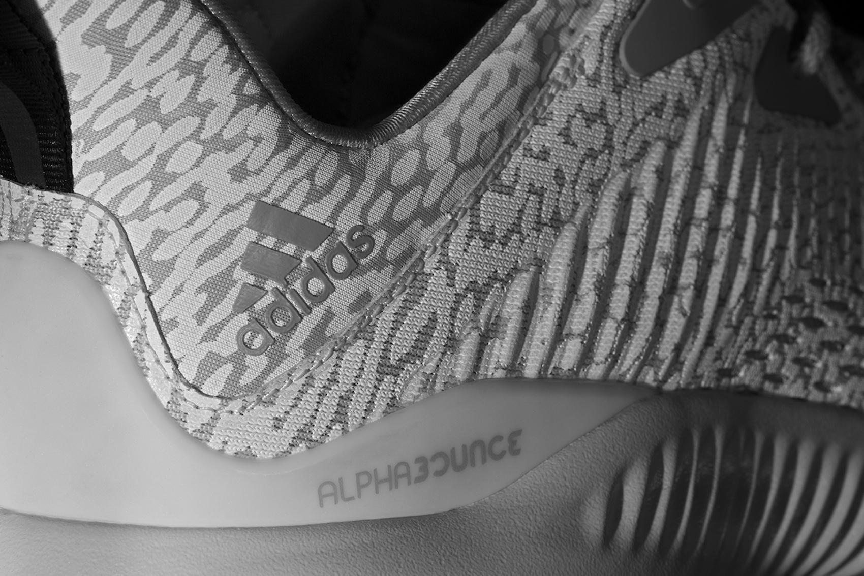 adidas alphabounce ams 18 detail