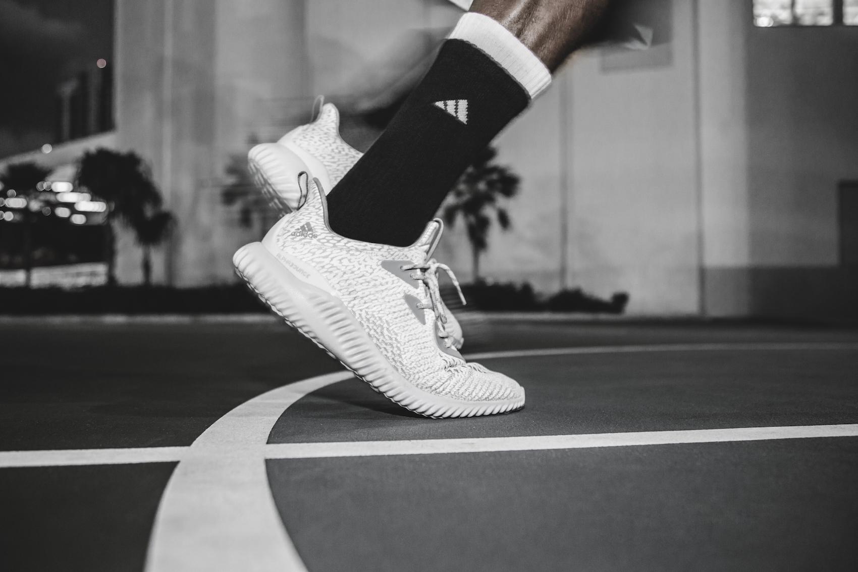 adidas alphabounce ams white 19