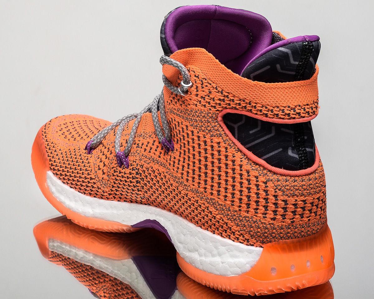 adidas all star basketball shoes 2018 style guru. Black Bedroom Furniture Sets. Home Design Ideas