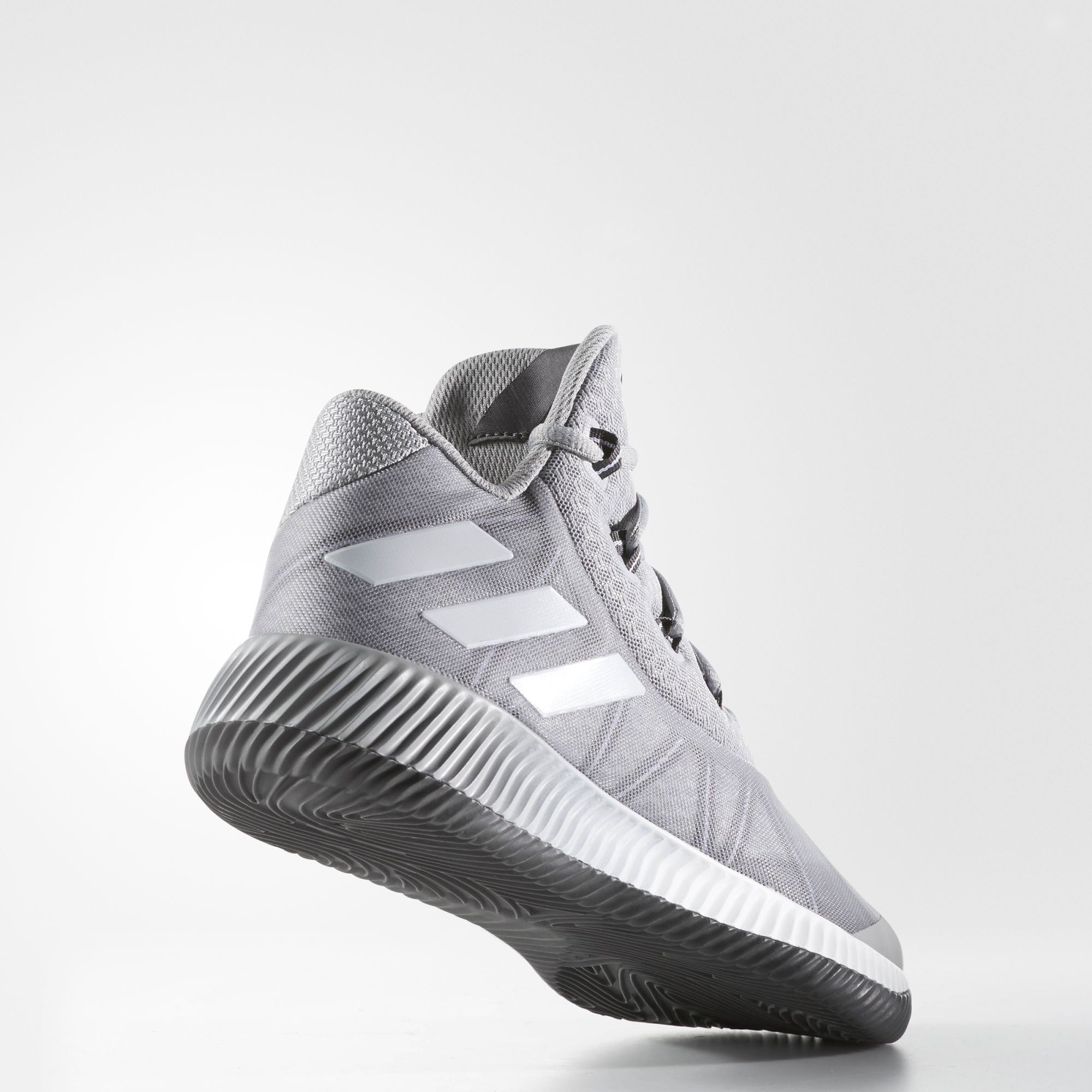 adidas light em up 2017