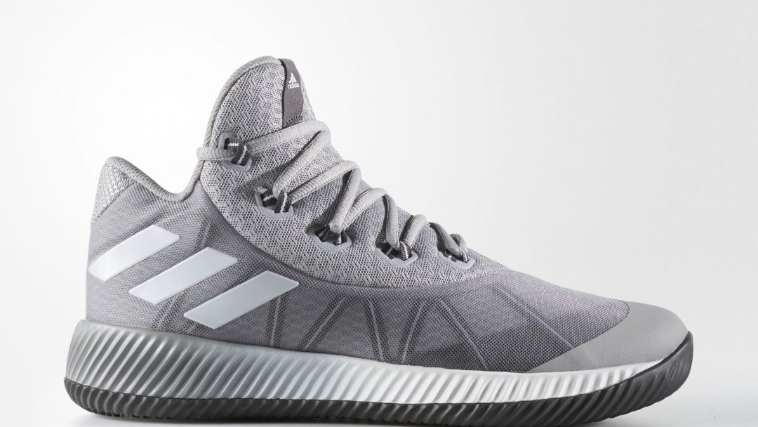 adidas basketball shoes new release 2017