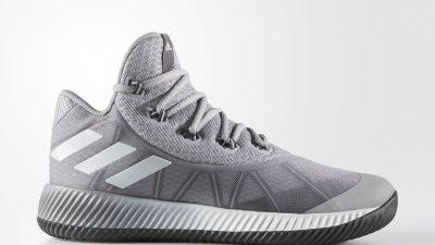 adidas light em up 2017