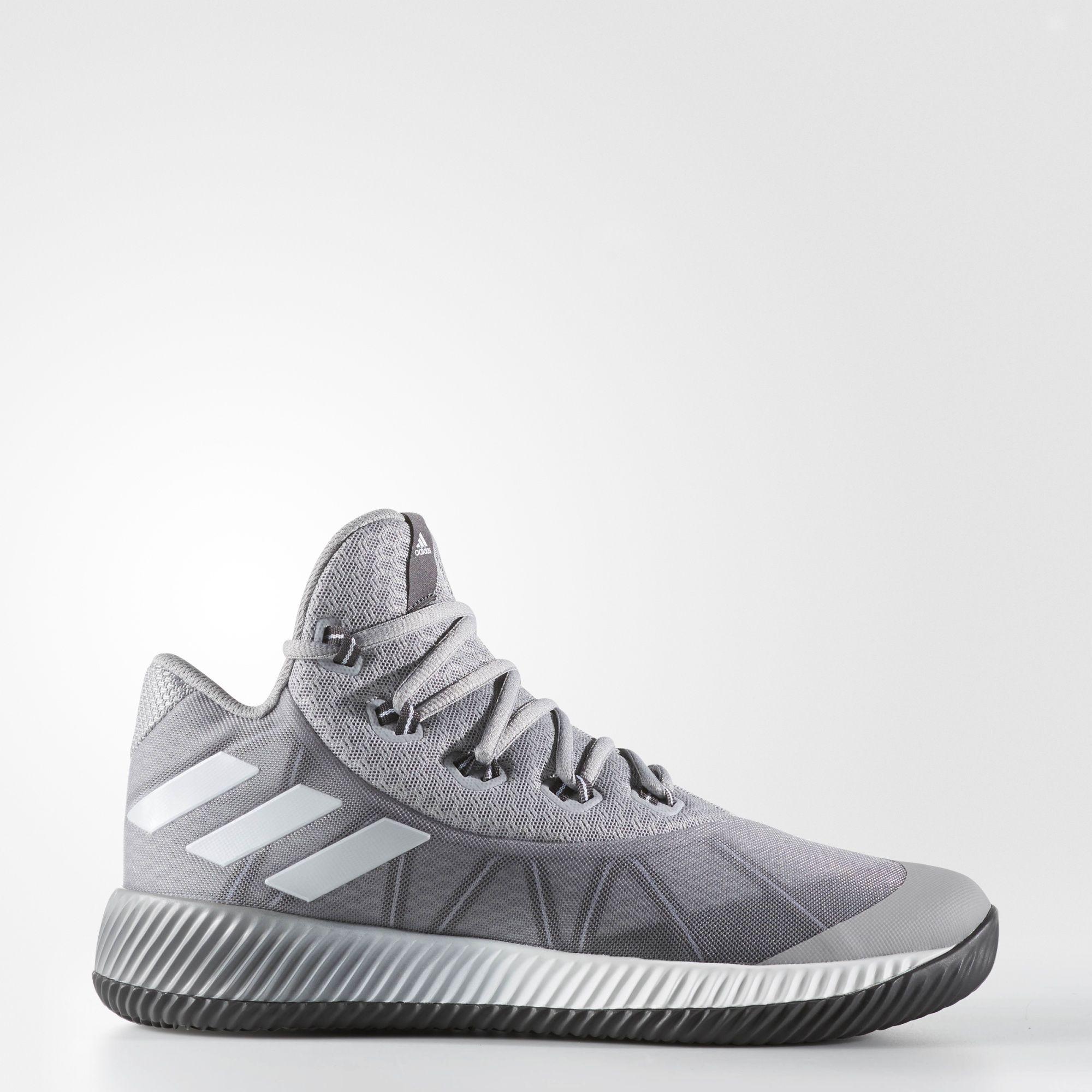 adidas basketball shoes 2017. adidas light em up 2017 basketball shoes