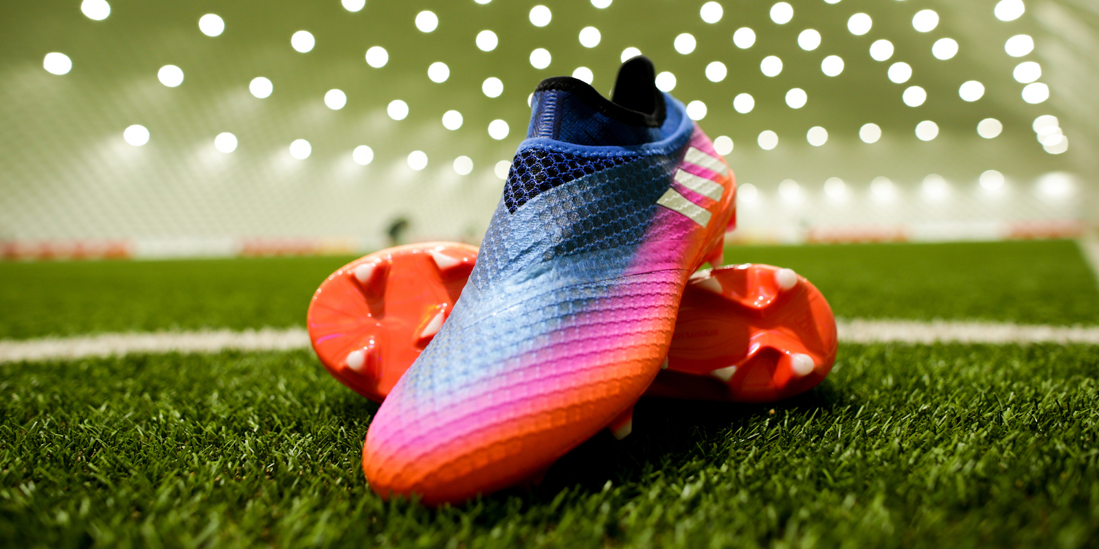 adidas messi 16 blue blast 16 blue blast WearTesters ddbb8cd - colja.host