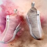 The adidas NMD CS2 is Unveiled With a Kith x Naked Collaboration