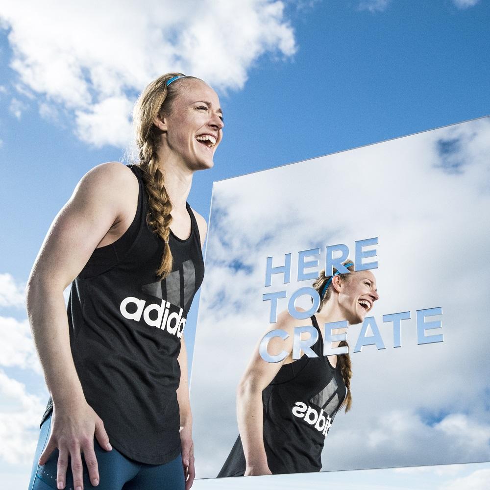 adidas women becky sauerbrunn