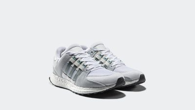 adidas EQT support ultra womens 1