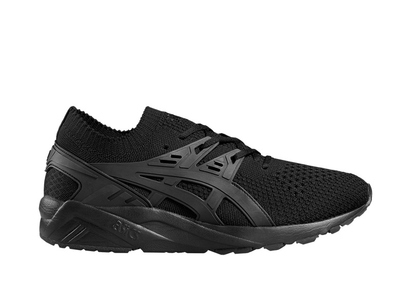 asics tiger updates a classic to create the gel kayano trainer knit weartesters. Black Bedroom Furniture Sets. Home Design Ideas
