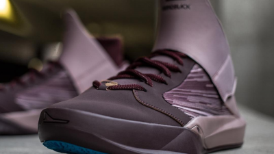 brandblack future legend mauve 1