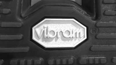 brandblack tabi vibram 3
