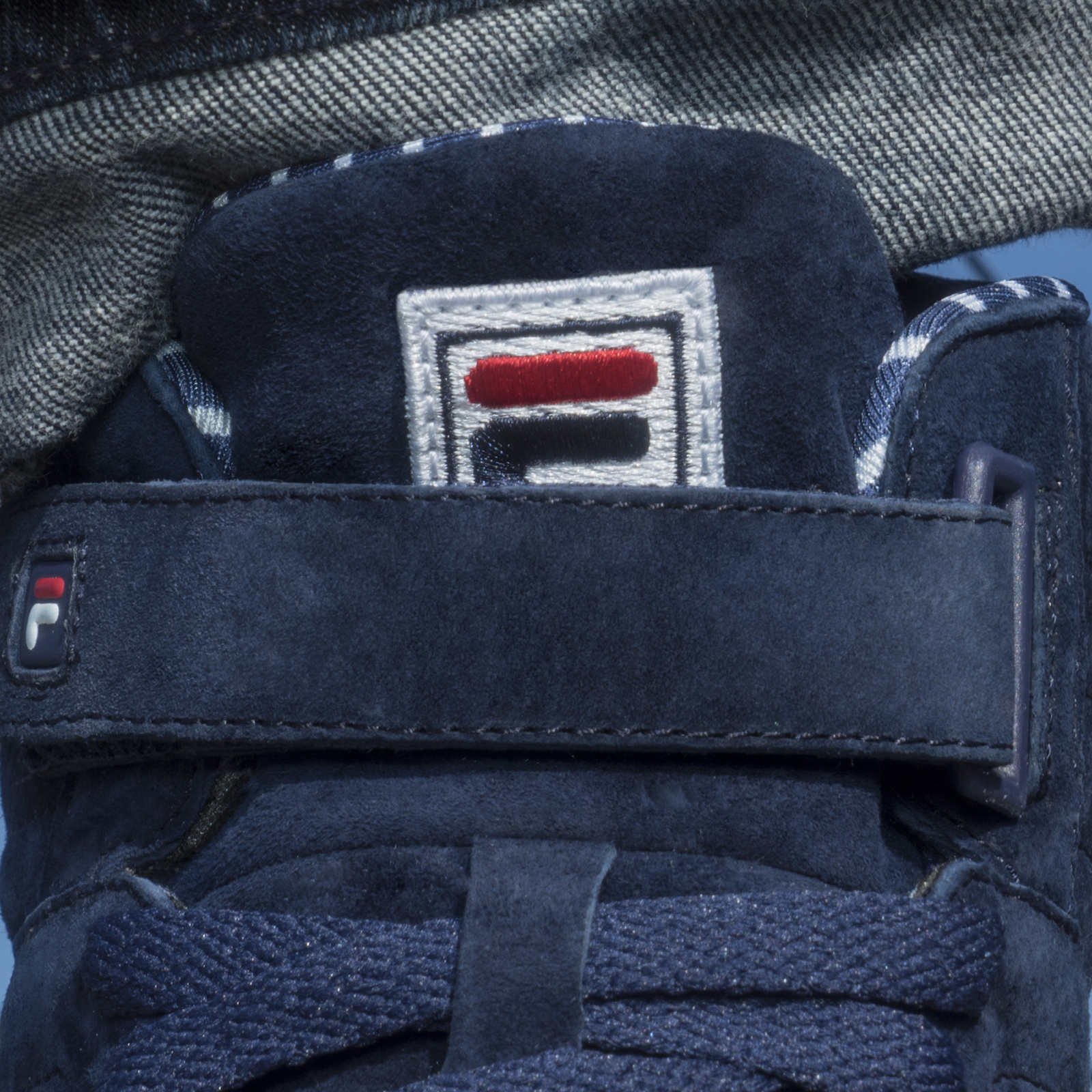 fila between the lines pack F-13 5