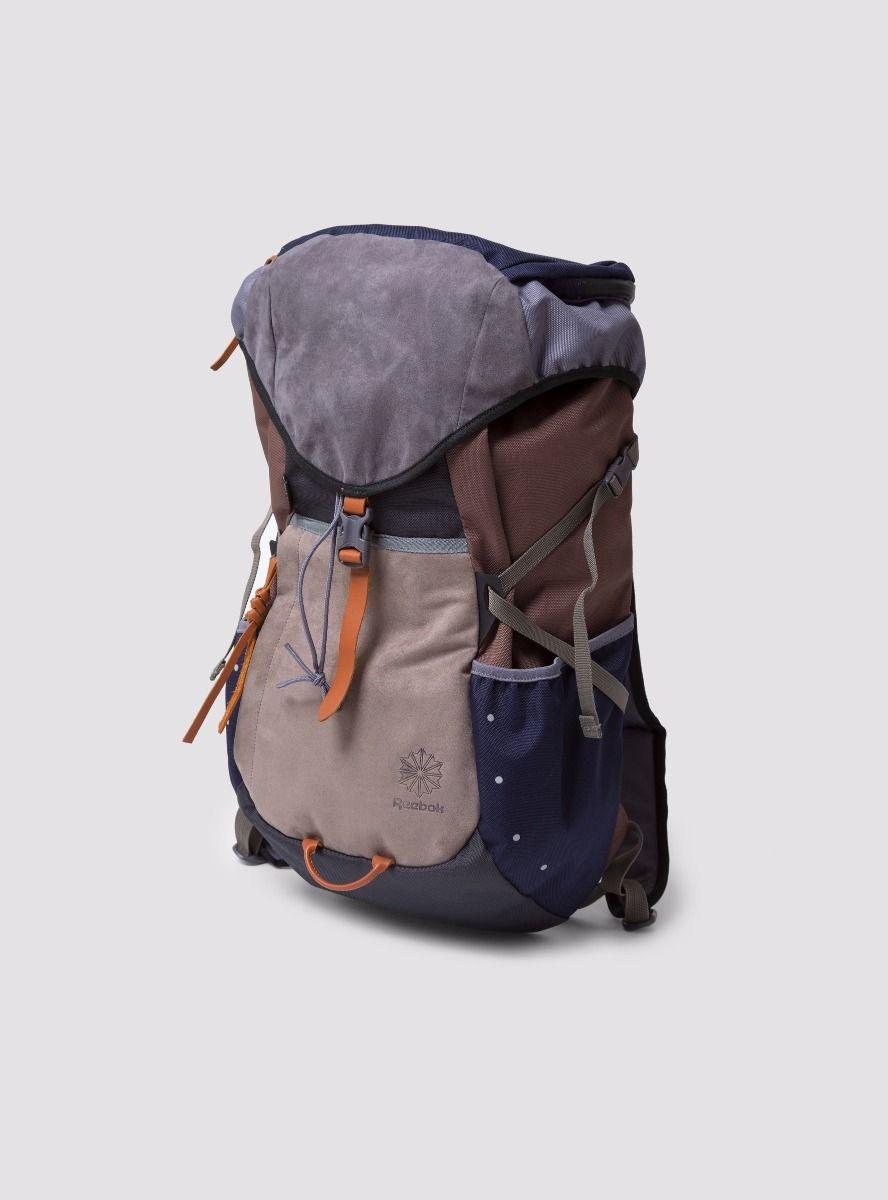garbstore x reebok pump backpack 1