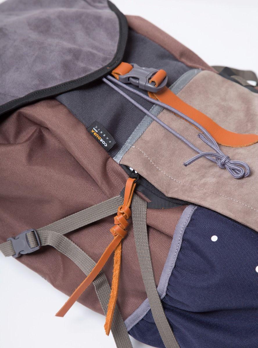 garbstore x reebok pump backpack 3