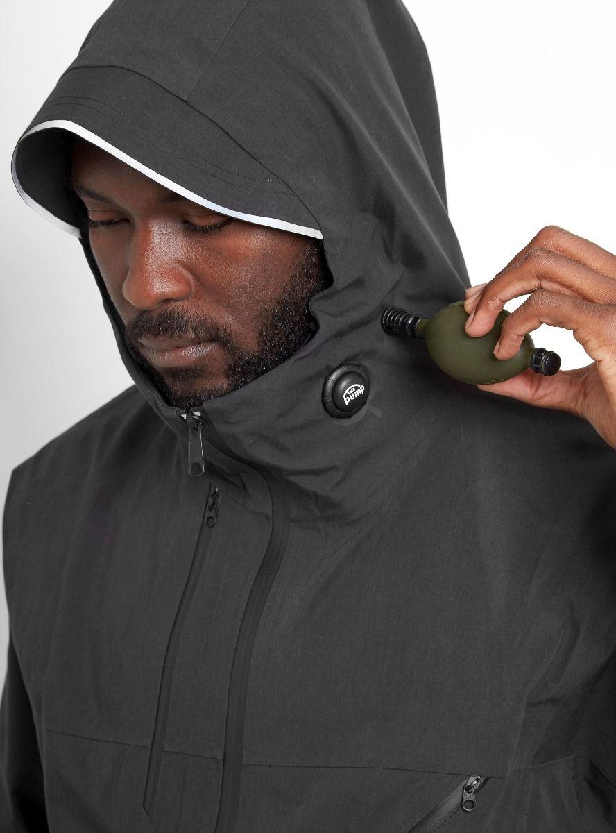 garbstore x reebok pump commuter jacket 2