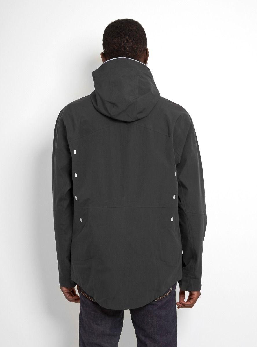 garbstore x reebok pump commuter jacket 3