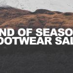 Deals: Hanon End of Season Sale