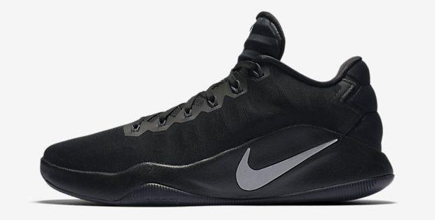 Air Jordan 25 Schoenen