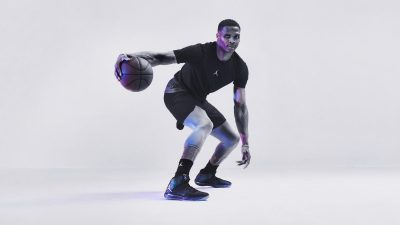 jordan all-star russel westbrook