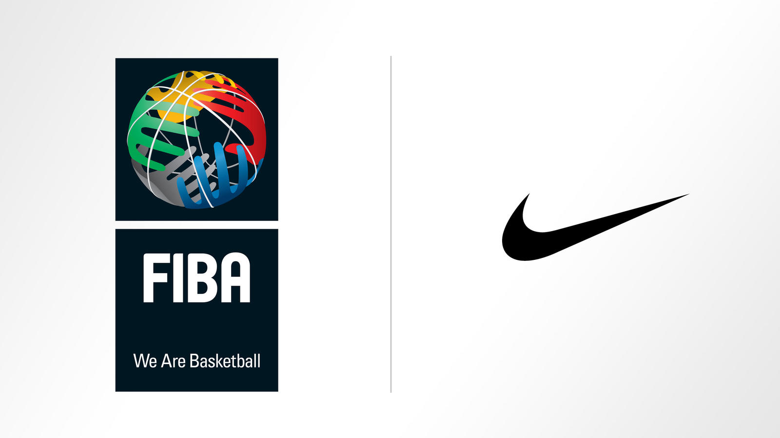 Nike and FIBA Partner to Spread Basketball All Over the ...