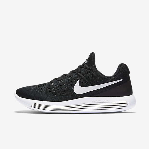 nike flyknit lunar 5 cheap   OFF49% The Largest Catalog Discounts 190a1dbcff58