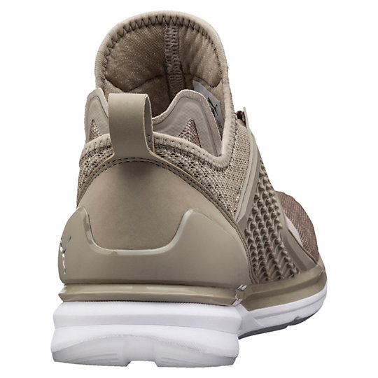 new product ee60d 7c3b0 Deals: New Puma Ignite Limitless Colorway Already on Sale ...
