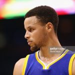 Stephen Curry Speaks on Kevin Plank's Trump Praise