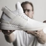 The Supra Skytop V Has Landed in Three Colorways