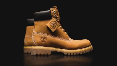 timberland styles 50 off