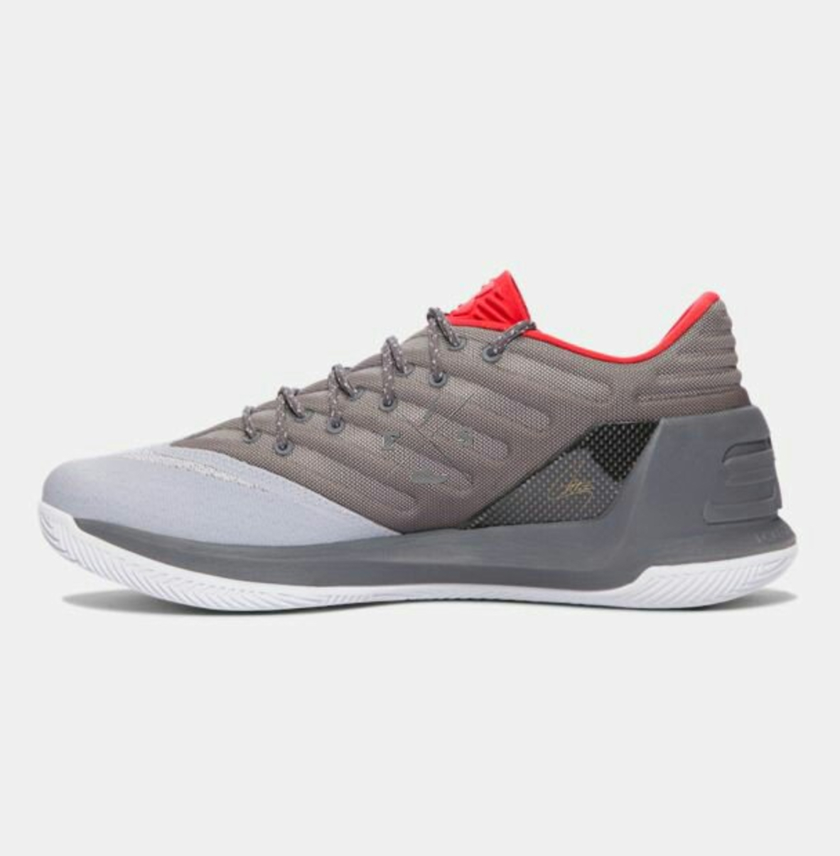under armour curry 3 low 122 2