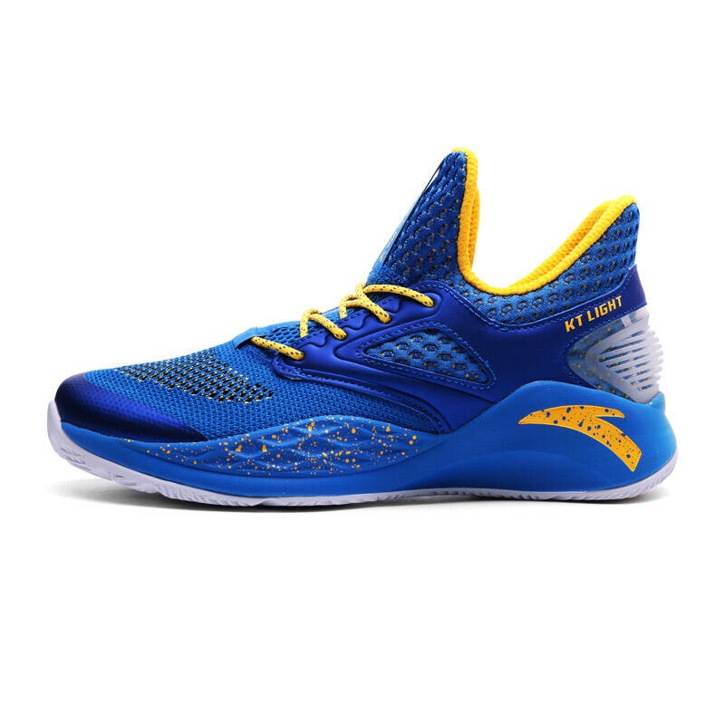 Outdoor Basketball Court Shoes