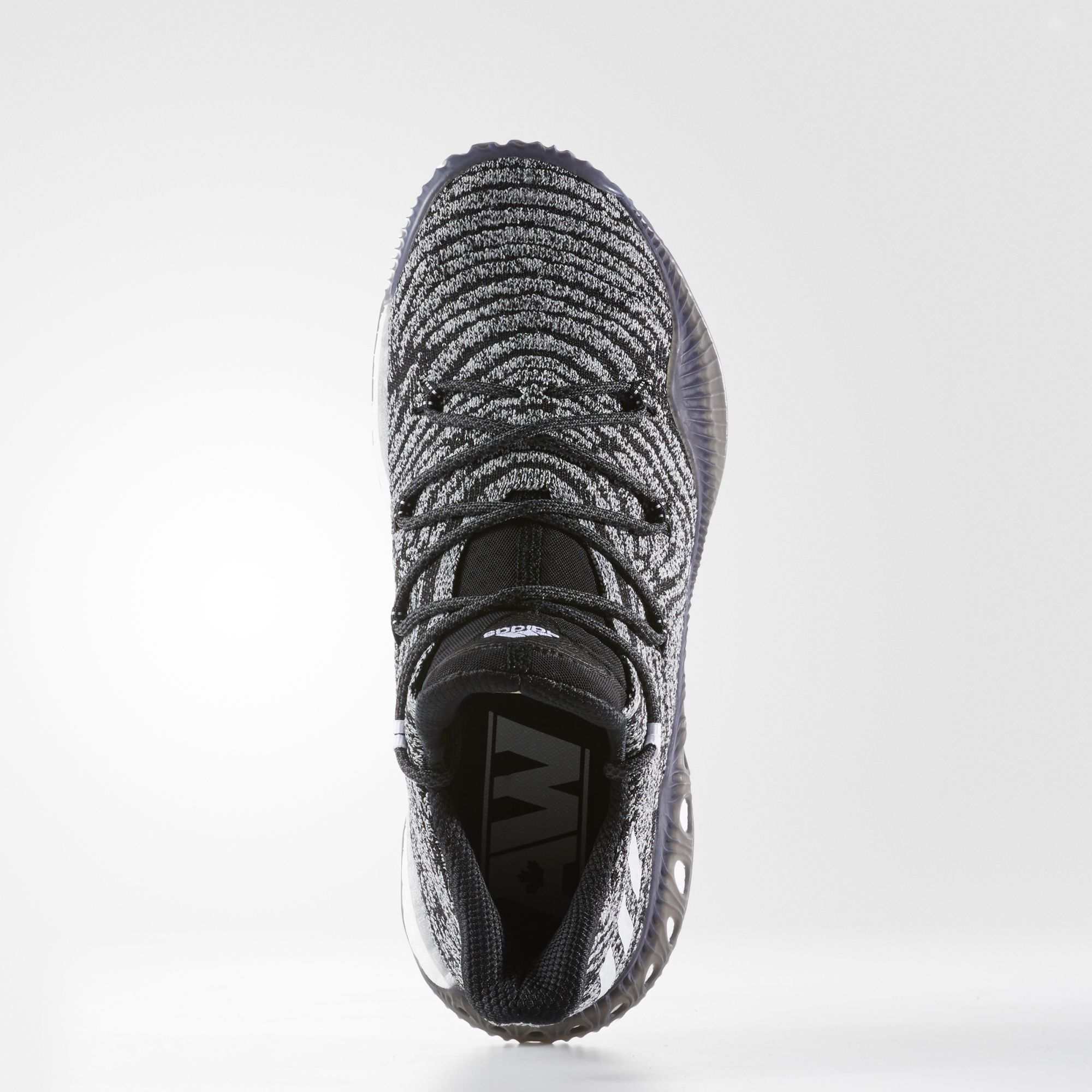 Adidas Crazy 16255 Explosive WearTesters Low AW Top Top WearTesters 0747b3f - colja.host