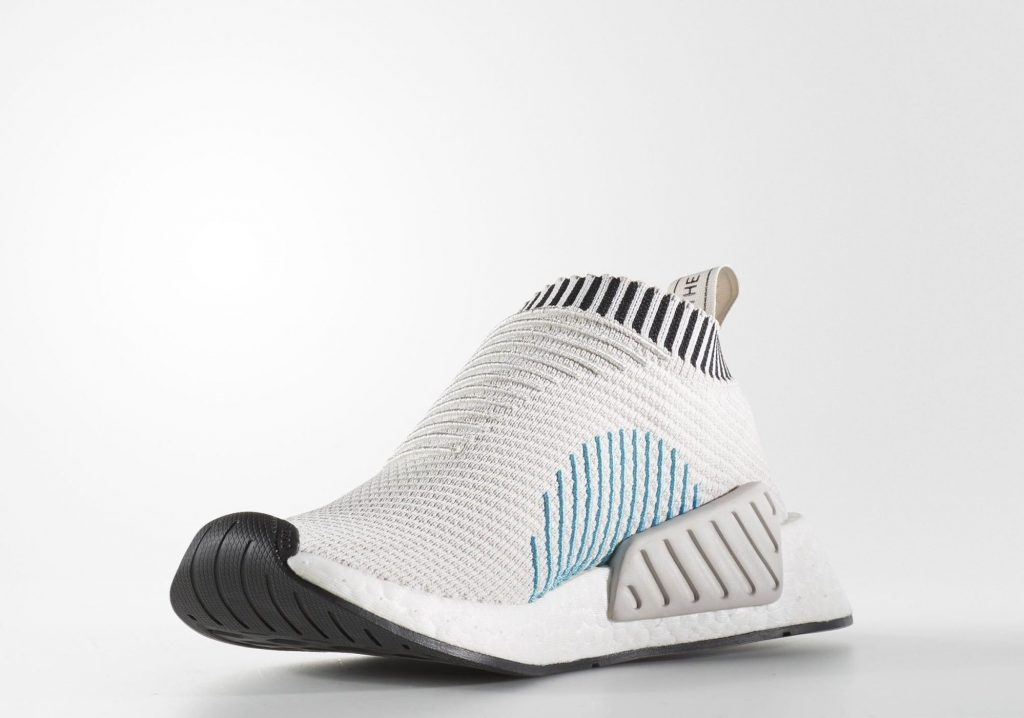 the new adidas nmd cs 2 pearl grey has a release date. Black Bedroom Furniture Sets. Home Design Ideas