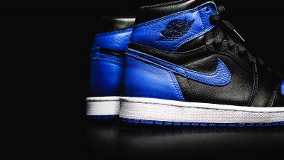 Air Jordan I Retro High Royal charity flint michigan 3