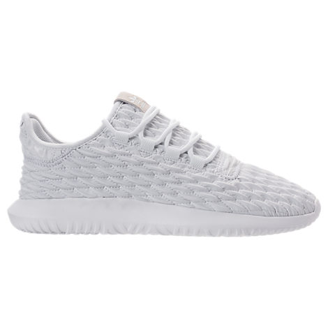 adidas tubular dames shadow