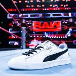 Puma and WWE Team Up for Foot Locker Exclusive Sneakers