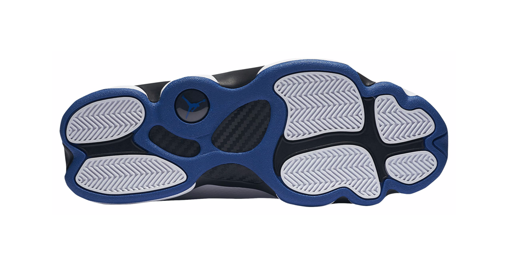 new styles 55eb5 59c53 The Jordan 6 Rings is Available Now in Team Royal - WearTesters