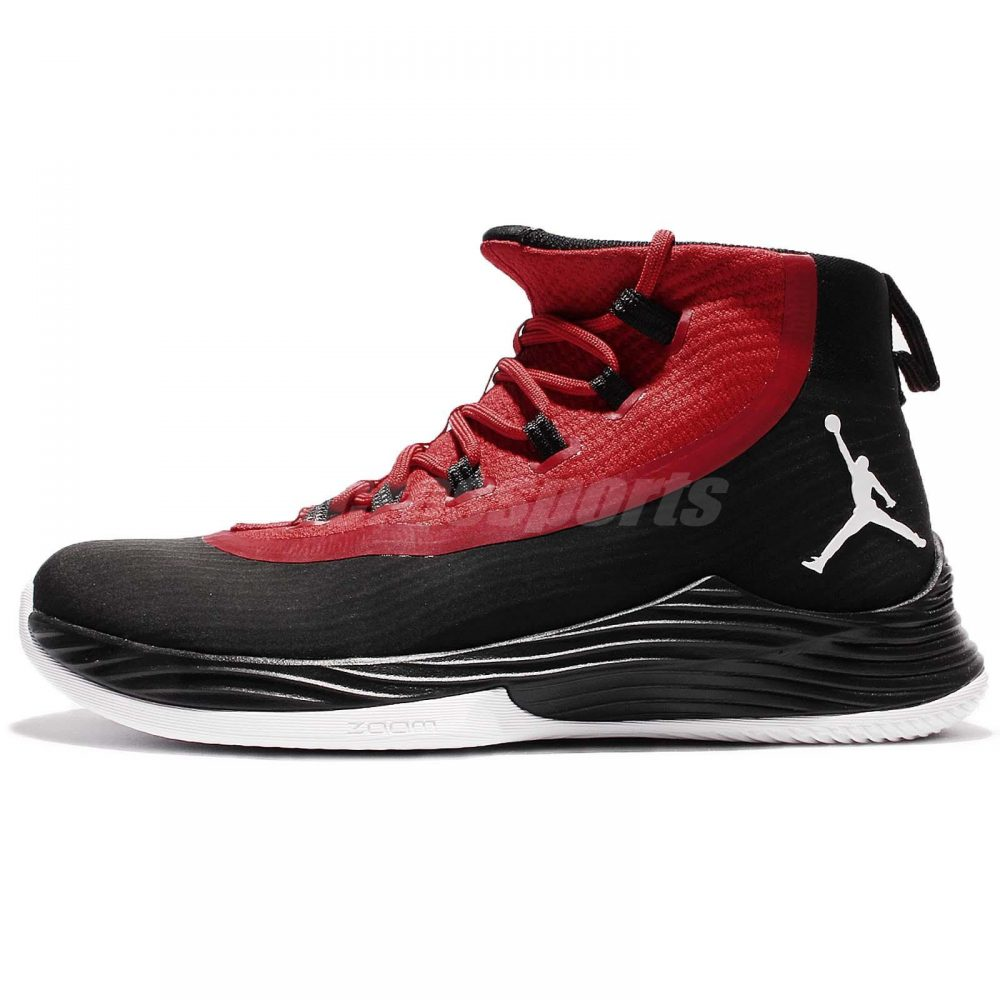 jordan ultra fly 2 finish line