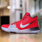 New Nike Kyrie 3 PE – That Means You Can't Get It
