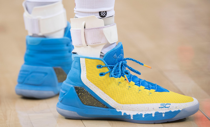 347c906ea609 stephen curry birthday shoes cheap   OFF54% The Largest Catalog ...