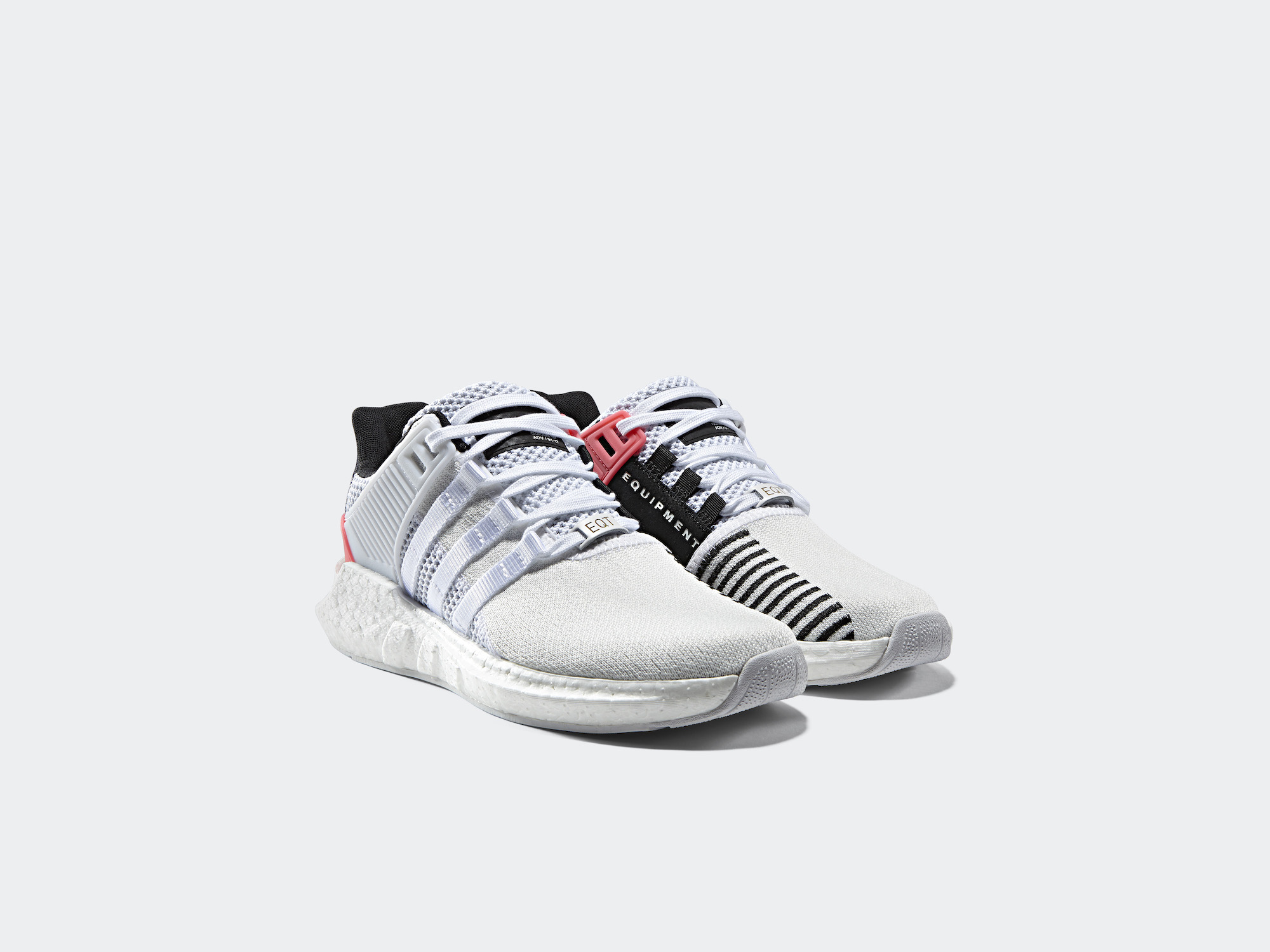 adidas Originals EQT Support ADV Berlin everysize Blog