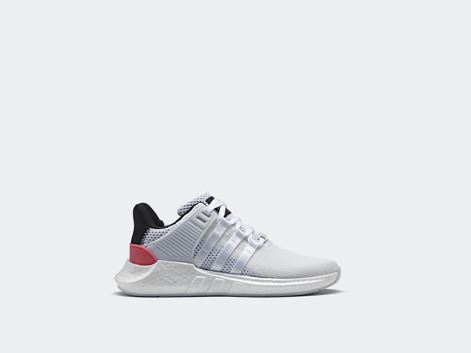 adidas Originals EQT Support 93:17 2