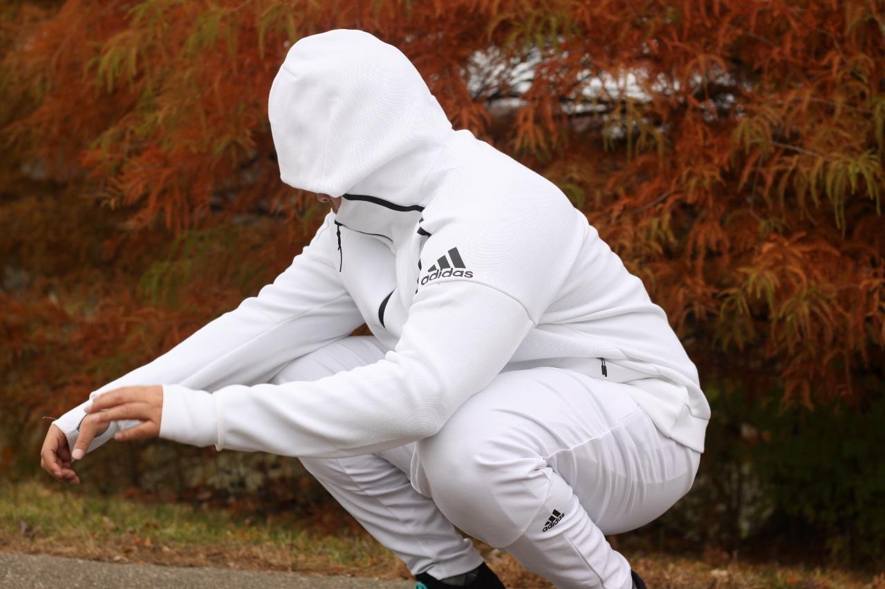 adidas ZNE Suit (11)