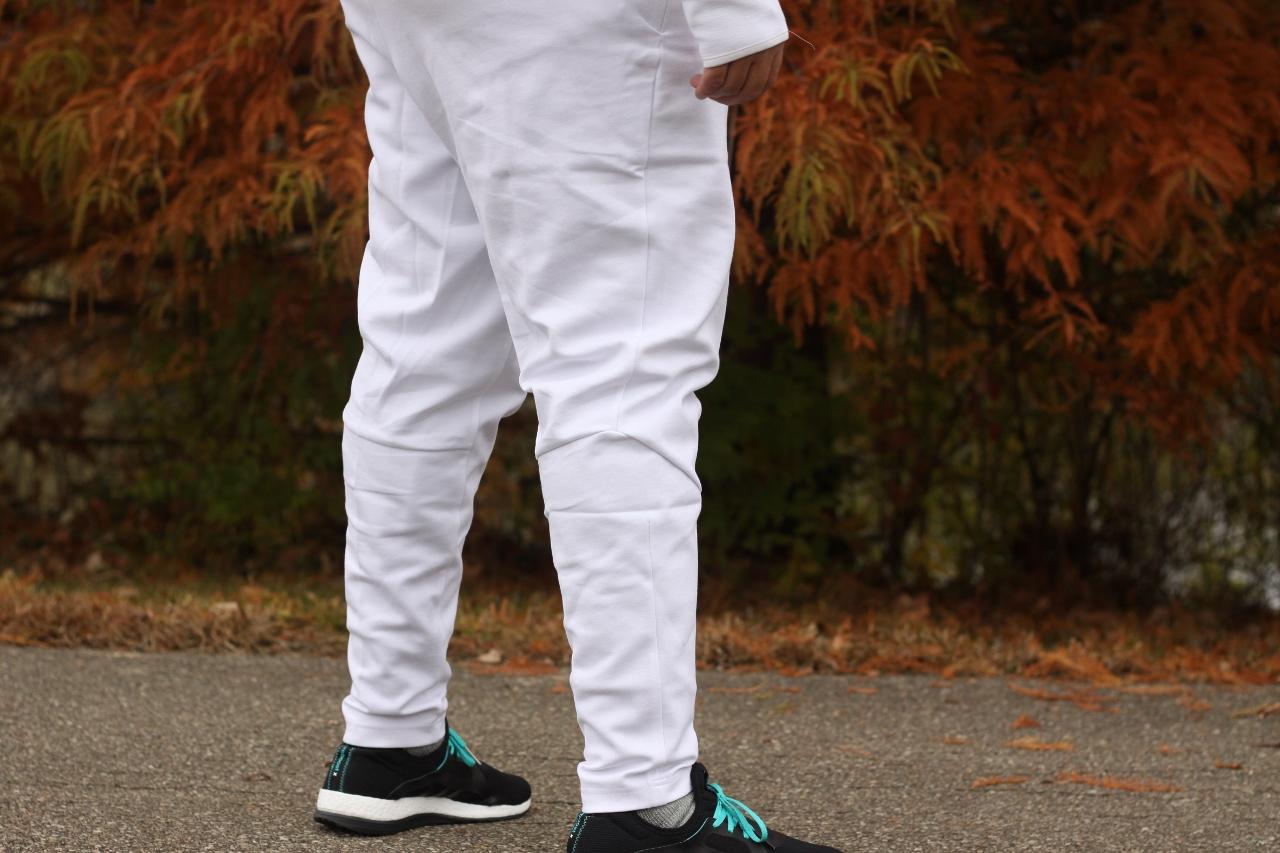 adidas ZNE Suit (21)