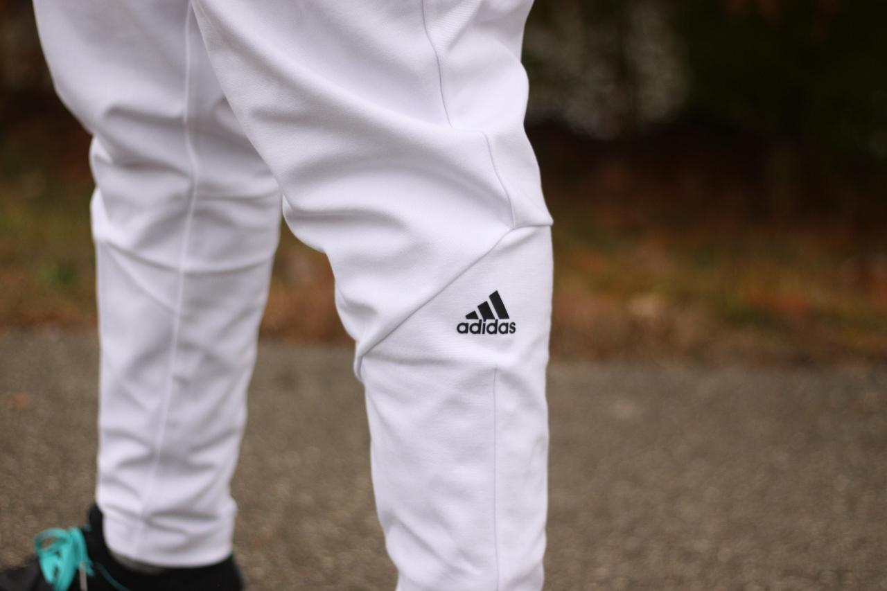 adidas ZNE Suit (27)