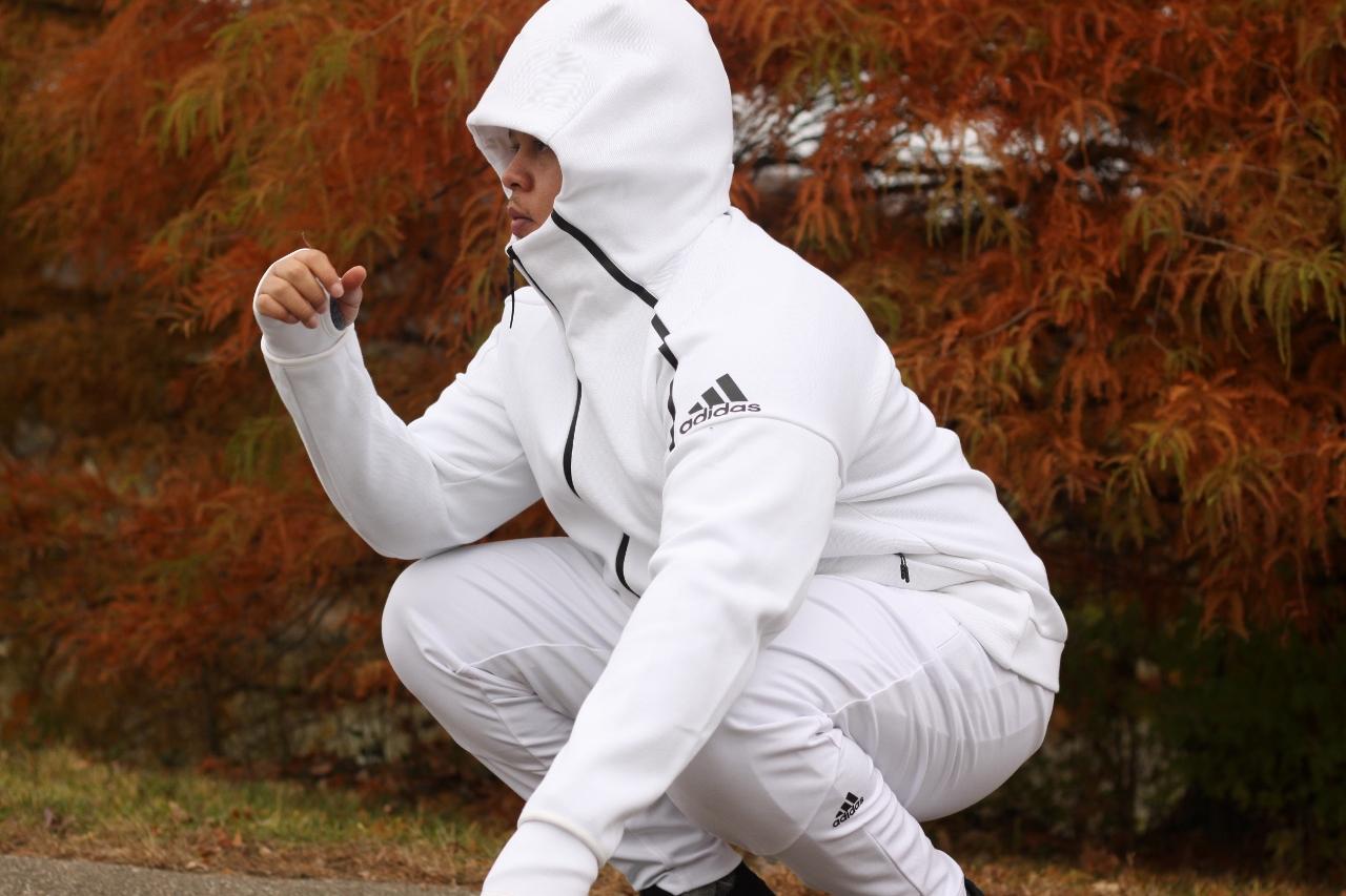 adidas ZNE Suit (5)
