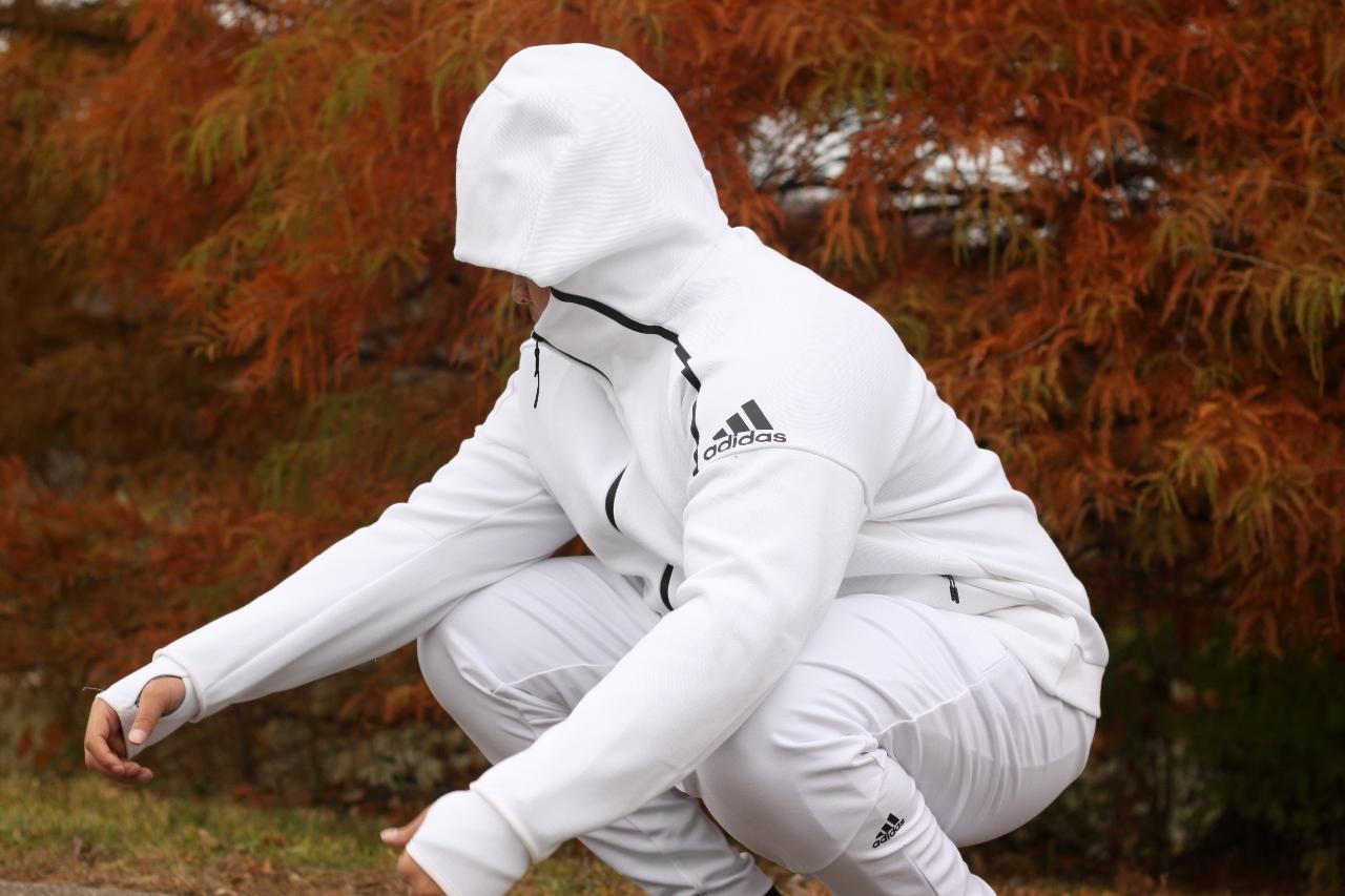 adidas ZNE Suit (8)