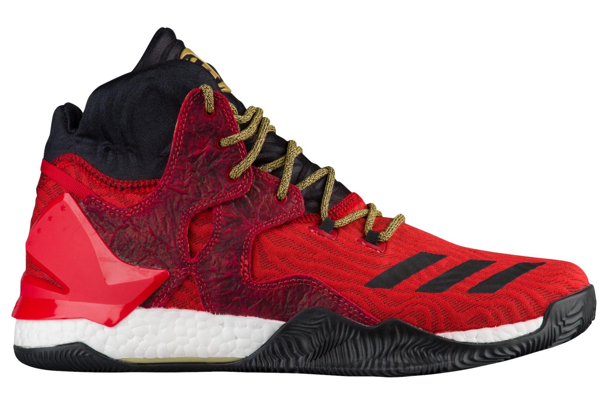 new adidas rose gold
