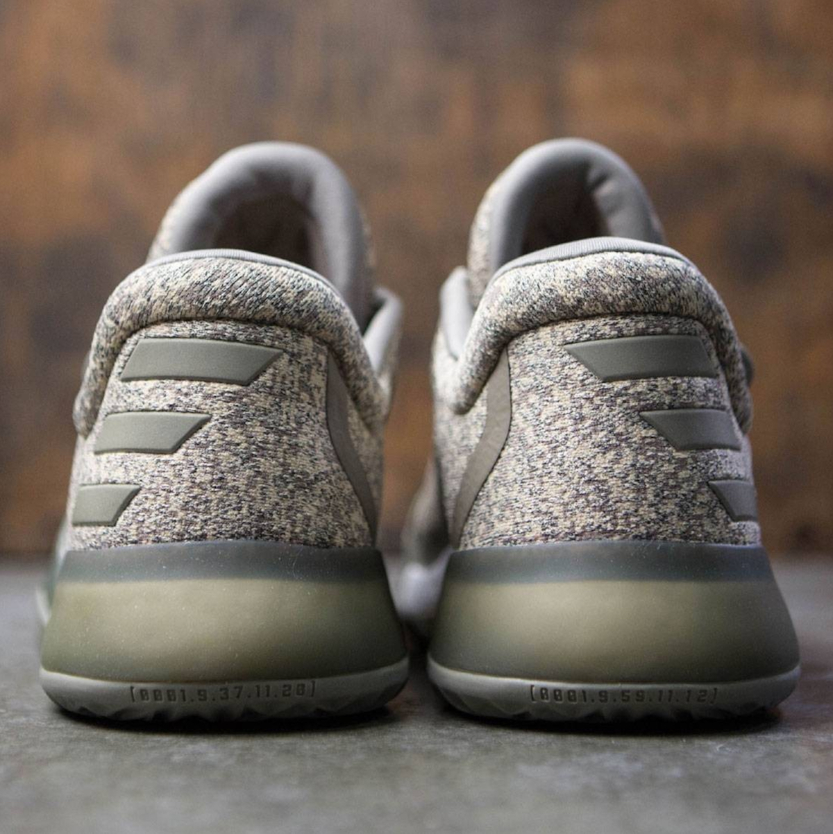 Adidas James Herde Vol En Last 5NWzp5P