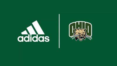 adidas ohio university deal 1