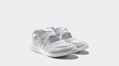 adidas originals EQT Racing 91/16 2